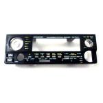 Frente nova do rádio kenwood tm 731A Dual VHF UHF 001