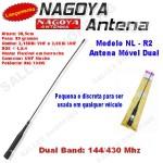 antena-movel-dual-nagoya-nlr2 NL-R2 vhf-uhf-para-radios-dual-band_001