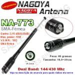 antena-telescopica-ht-nagoya-na773-smaf-dual-band-vhf-uhf_001