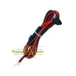cabo de alimentacão cabo de força para radio px padrão 03 pinos todos os rádios px 001 copy