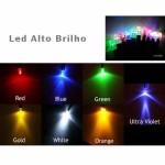 led alto brilho varias cores para radios vu medidores personalizacao 001 copy