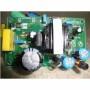 placa para carregador de baterias inteligente 138v 1a Salles propagacao aberta-001