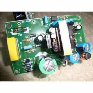 placa para carregador de baterias inteligente 138v 1a Salles propagacao aberta-002