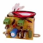 placa para carregador de baterias inteligente 138v 1a propagacao aberta-001