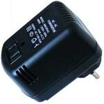 transformador conversor de voltagem 110v - 220v ou 220v - 110v 002 jpg