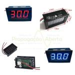voltimetro-digital-medicao-4.5v-30v-dc-diversas-aplicacoes_005