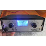 acoplador antena soundy AT-250 Antena Tunner propgagação aberta radio 1 store  2