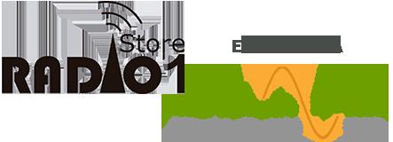 loja propagacao aberta e radio1 store eletronica 3 2016