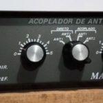 acoplador-de-antena-chave-de-antena-duas-2-antenas-mac-t-300-t300-24mhz-a-30mhz-150w-01