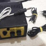 oscilador-para-manipulador-iambico-pica-pau-cw-morse-telegrafia-propagacao-aberta-04