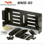 suporte-mmb-80-radio-movel-yaesu-ft-897d-loja-propagacao-aberta-01
